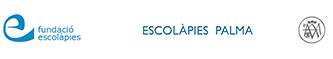 Colegio Escolàpies Palma