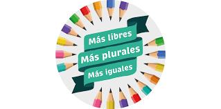 Quedada Digital 10 de noviembre 2020 #MasPlurales